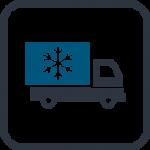 carri refrigerati mtruck